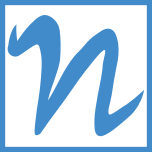 nubiles.net
